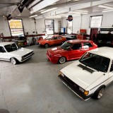 Dream Garage (2)